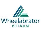 MANUFACTURING - Wheelabrator.jpg