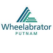 Wheelabrator Putnam Inc.