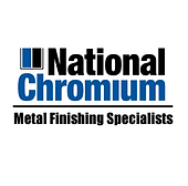 National Chromium Company Inc.