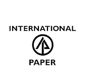 International Paper Company