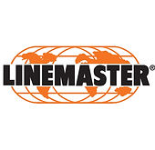 Linemaster Switch