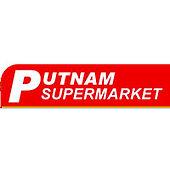 Putnam Supermarket