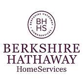 Berkshire Hathaway New England Properties