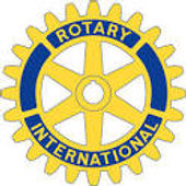Putnam Rotary Club