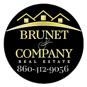 Brunet & Company Real Estate LLC