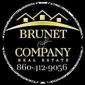 Brunet & Company Real Estate LLC