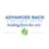 Advanced Back & Wellness Center