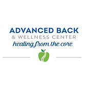 Advanced Back & Wellness Center