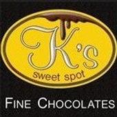 K's Sweet Spot