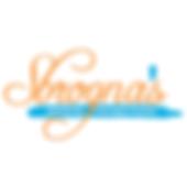 Sbrogna's Artistic Promotions