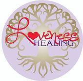 Loveness Healing LLC