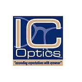IC Optics