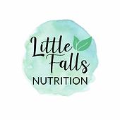 Little Falls Nutrition