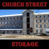 Church Street Storage