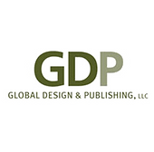Global Design & Publishing, LLC