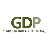 Global Design & Publishing, LLC