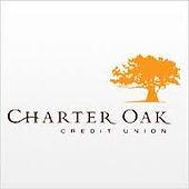 Charter Oak Federal Credit Union