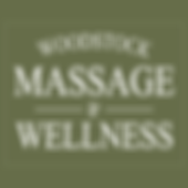 Woodstock Massage & Wellness