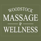 Woodstock Massage & Wellness