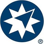 Ameriprise Financial - The O'Brien Group