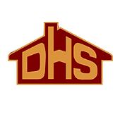 D.H. Copeland Builder