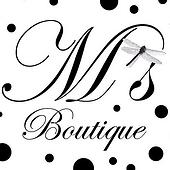 M's Boutique