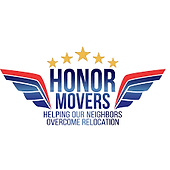 Honor Movers