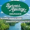 INSURANCE - Byrnes Agency.jpg