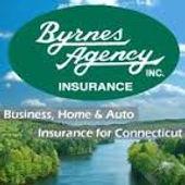 Byrnes Agency