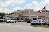 Putnam Chrysler Dodge Jeep KIA