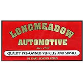 Longmeadow Automotive