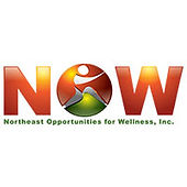 Northeast Opportunities for Wellness (NOW)