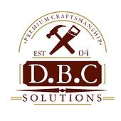 DBC Solutions LLC