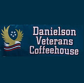 Danielson Veterans Coffeehouse