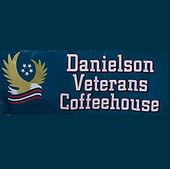 Danielson Veterans Coffeehouse