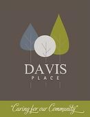 Davis Place