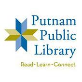 Putnam Public Library