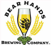 Bear Hands Brewing Company