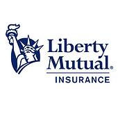 Liberty Mutual, Morgan Boudreau