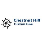 Chestnut Hill Insurance Group
