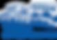 PBA_logo_MASTER.png