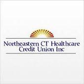 Northeastern CT Healthcare Credit Union