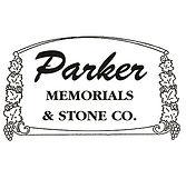 Parker Memorials & Stone Company