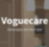 Voguecare Electrolysis & Skin Care