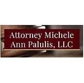 Attorney Michele Ann Palulis, LLC