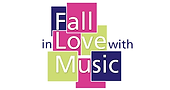 Expressions Music Studio