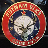 Putnam Lodge of Elks #574