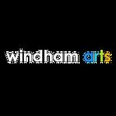 Windham Arts