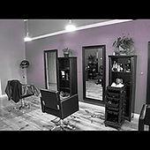 Refuge Salon