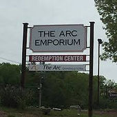 Arc Emporium, The
